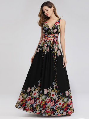 https://eu.ever-pretty.com/collections/bridesmaid-dresses/products/sleeveless-v-neck-semi-formal-maxi-dress-ep09016-1