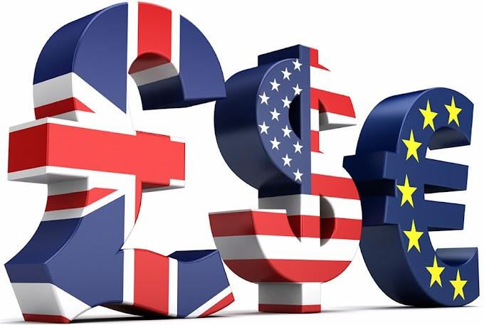 هلا بالخميس توقعات بدفعات ايجابيه للدولار واليورو والجنيه