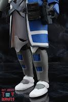 Black Series Arc Trooper Echo 08