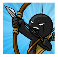 Stick War Legacy APK for Android