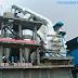 Các phương pháp thu hồi nhiệt thải trong nhà máy xi măng (Part 1/2)