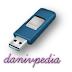 Cara Membuat USB Bootable Menggunakan Rufus