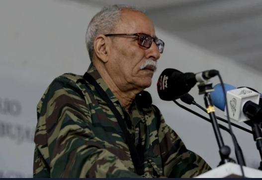 La fuite du leader du front du `` Polisario '' met en jeu l'indépendance de la justice espagnole