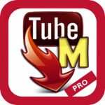 Tubemate build 1160 Full APK