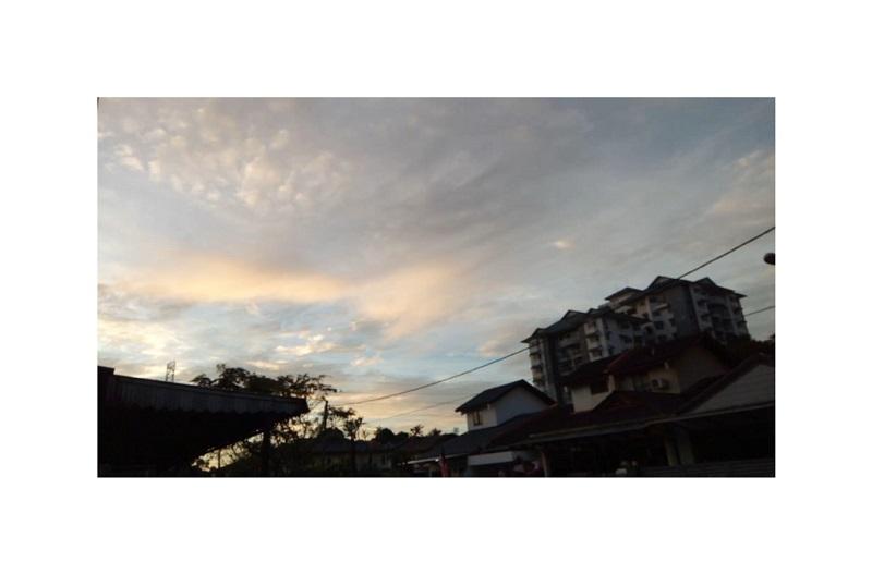 Rolling Skies, First Edit 03