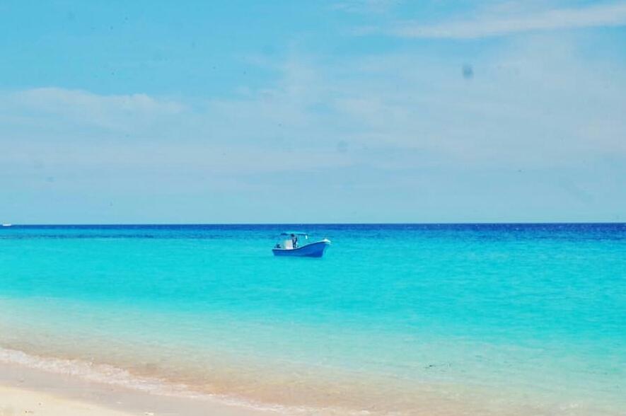 doo island