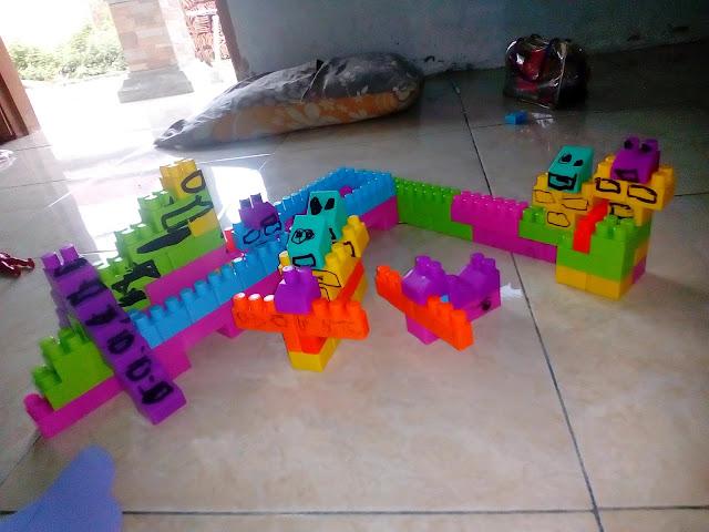 agmiabella.blogspot.com