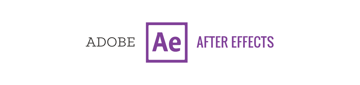 Adobe After Effects Installation