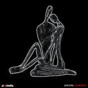 (Video + Audio) Akon - Low Key (Mp3 / Mp4 Download)