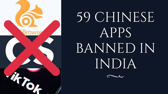 chinese apps, chinese apps banned in india,list of 59 chinese apps banned, 59 chinese apps banned in india, 59 chinese apps, how many apps banned by indian govenment, china apps banned in india,tik tok banned in india,uc browser ban in india,pubg banned in india, is pubg also banned