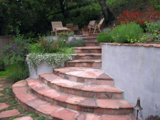 patio design, patio design ideas, backyard design, backyard design ideas, garden design ideas, backyard landscape deisgn