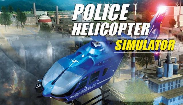 free-downlad-polizeihubschrauber-simulator-pc-game
