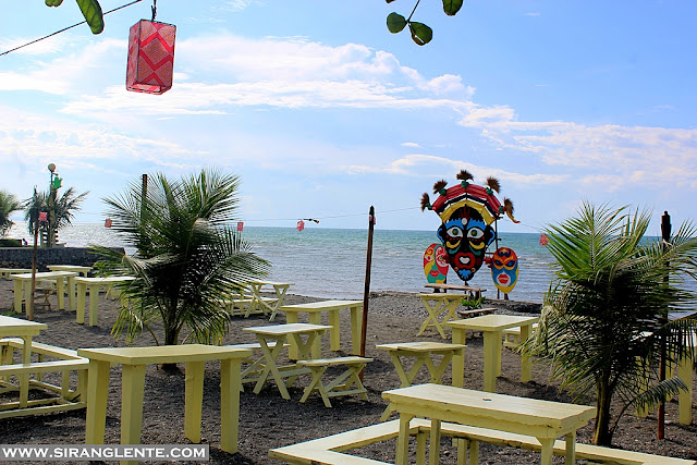 restaurants in Iligan City