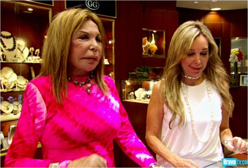 The Real Housewives of Miami (season 2) - Wikipedia