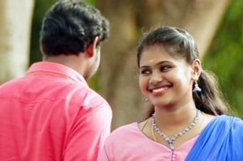 Priya & Prakash | Salem Mettur Beautiful Hindu Wedding Highlights