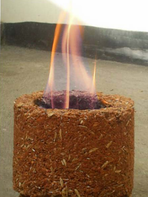 Pengertian Biogas, Cara Pembuatan, dan Kegunaanya