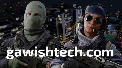 أجلت Activision تحديث الموسم الأول للعبة Call of Duty: Black Ops Cold War و Call of Duty: Warzone.