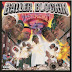 CASH MONEY RECORDS & UMe ANNOUNCE SPECIAL 20th ANNIVERSARY EDITION OF LEGENDARY BALLER BLOCKIN' SOUNDTRACK OUT NOVEMBER 20th! - @CashMoney