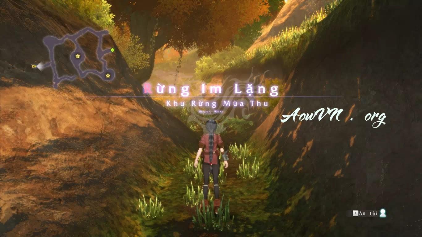 AowVN.org Tales Viet Hoa%2B%252812%2529 - [ PC 64Bit ] Tales Of Berseria Việt Hoá 100% | Game JPRG tuyệt hay trên PC PS3