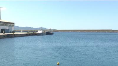 ΕΝΤΟΣ ΚΑΛΟΚΑΙΡΙΟΥ η άδεια ίδρυσης υδατοδρομίου στην Καλαμάτα