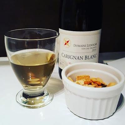 Apéro nouvelle vie Vin Blanc Pensée positive Positive thinking