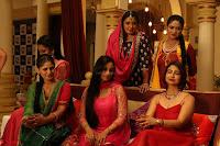 Jaat Ki Jugni  Ek Vispak Prem Kahaani   TV Show Stills Exclusive Pics ~  053.JPG