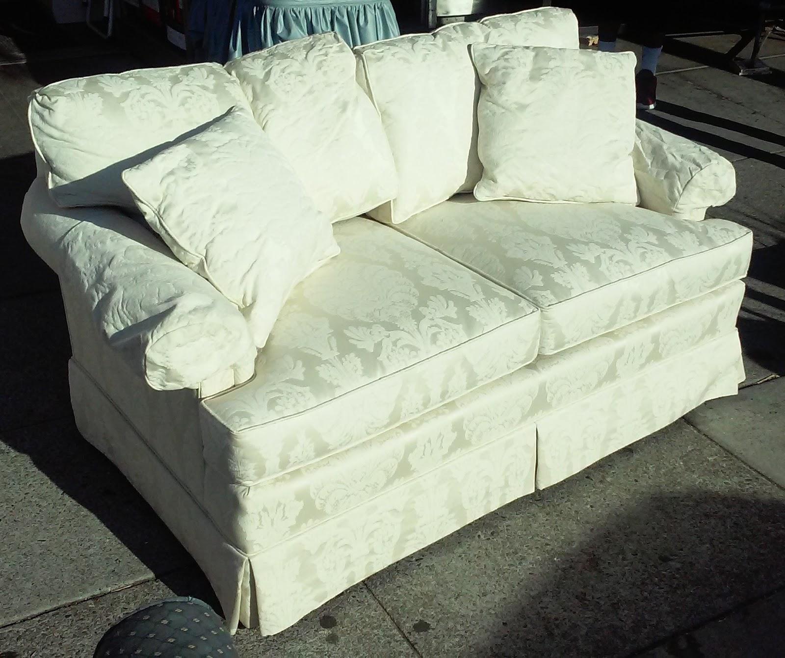 Superb Uhuru Furniture Collectibles Sold 5145 Henrendon White Alphanode Cool Chair Designs And Ideas Alphanodeonline