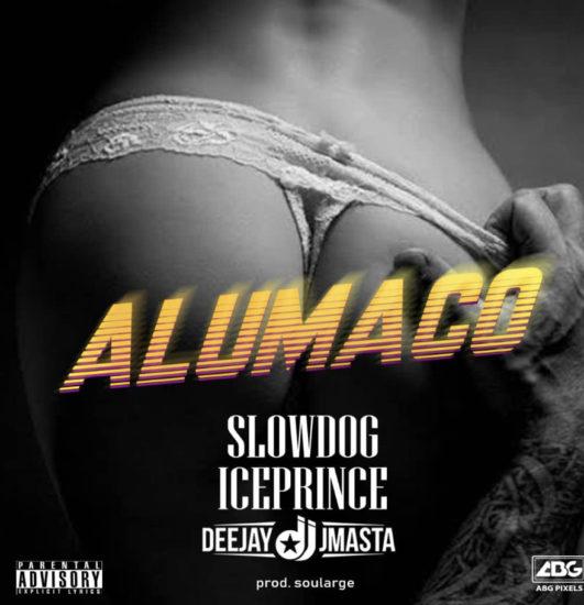 slowdog-alumaco-ft-ice-prince-deejay-j.