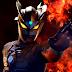 Ultraman Zero irá ganhar sua própria série