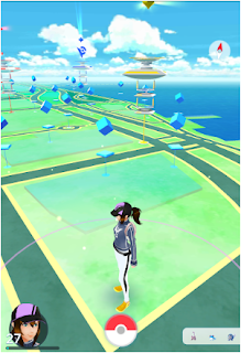 10 Pokemon Battle Games For | Android And IOS
