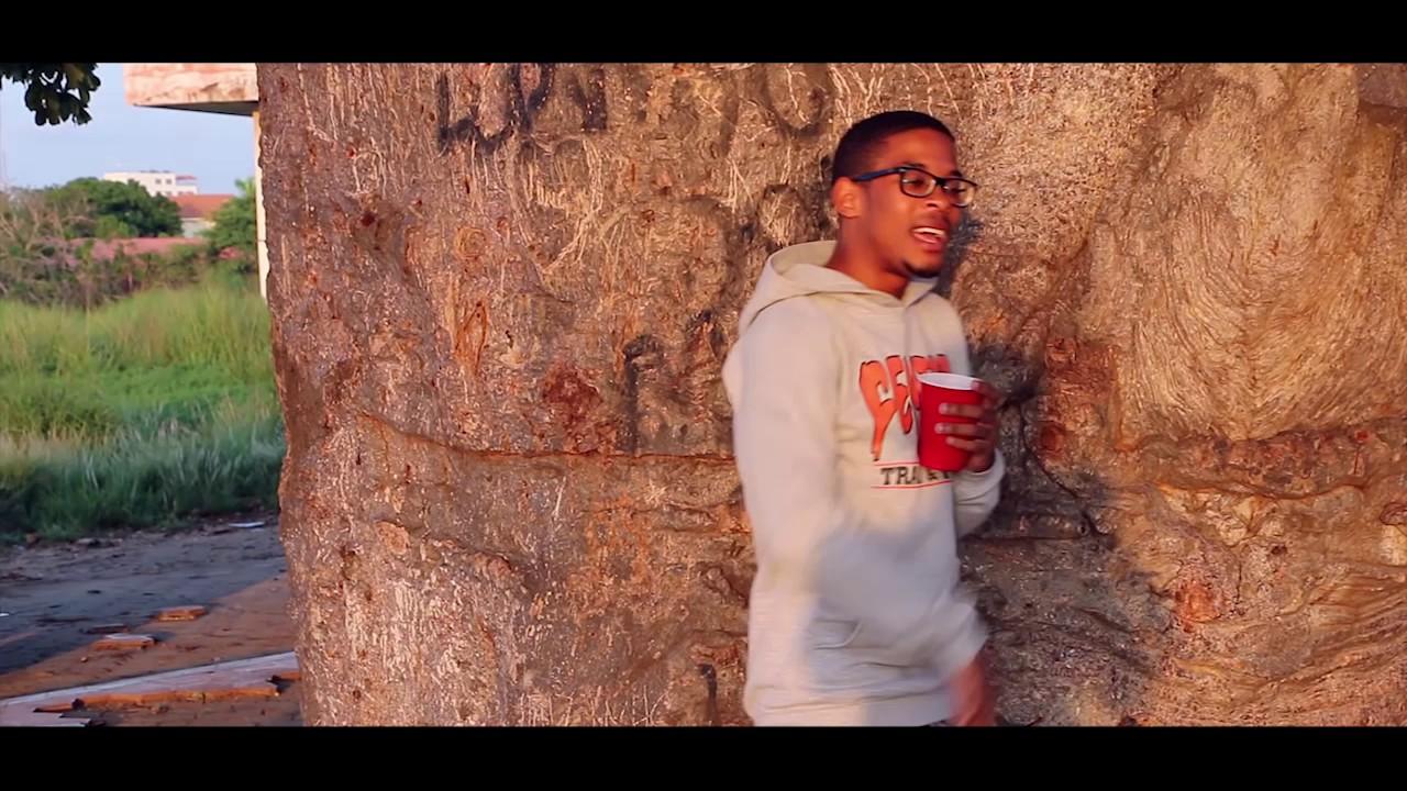 """""""Aniversário 5"""" é a nova mixtape do Nello Boy"""