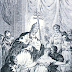 St. Linus, Pope and Martyr