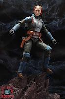 Star Wars Black Series Bo-Katan Kryze 16