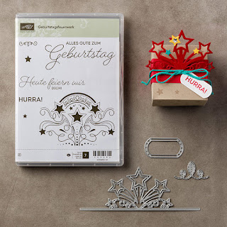 https://www2.stampinup.com/ecweb/ProductDetails.aspx?productID=144718