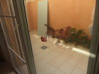 chalet adosado en venta av mohino benicasim terraza2