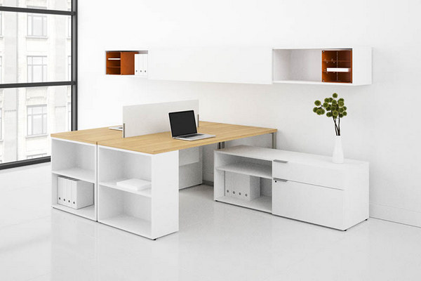 office furniture for small business awesome small business office