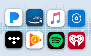 Các ứng dụng iOS lách luật để không phải trả khoản phí App Store như thế nào?