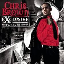 Chris Brown Gimme Whatcha Got Lil Wayne Lyrics