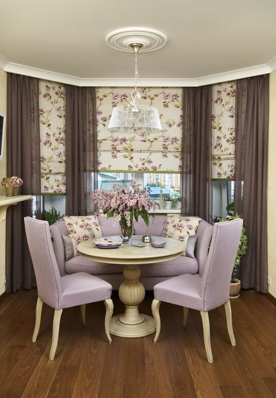 Room Curtain Design: +40 Modern Curtain Design Ideas For Living Room Window 2019