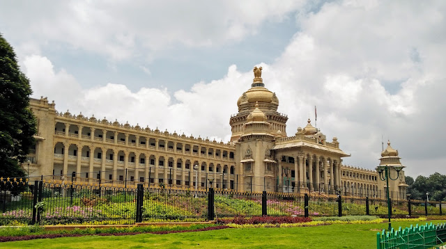 best museums in bangalore