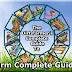 Farmville Complete Guides For All Farms