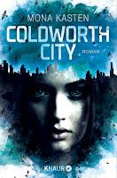 http://the-bookwonderland.blogspot.de/2017/09/rezension-mona-kasten-coldworthcity.html