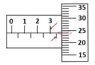 soal un tentang mikrometer sekrup