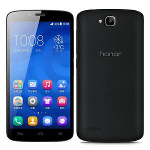 Huawei Hol U10