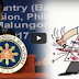 WATCH: Duterte Admin Nagsalita na sa Ikinalat ng Biased na Media ng Fake News