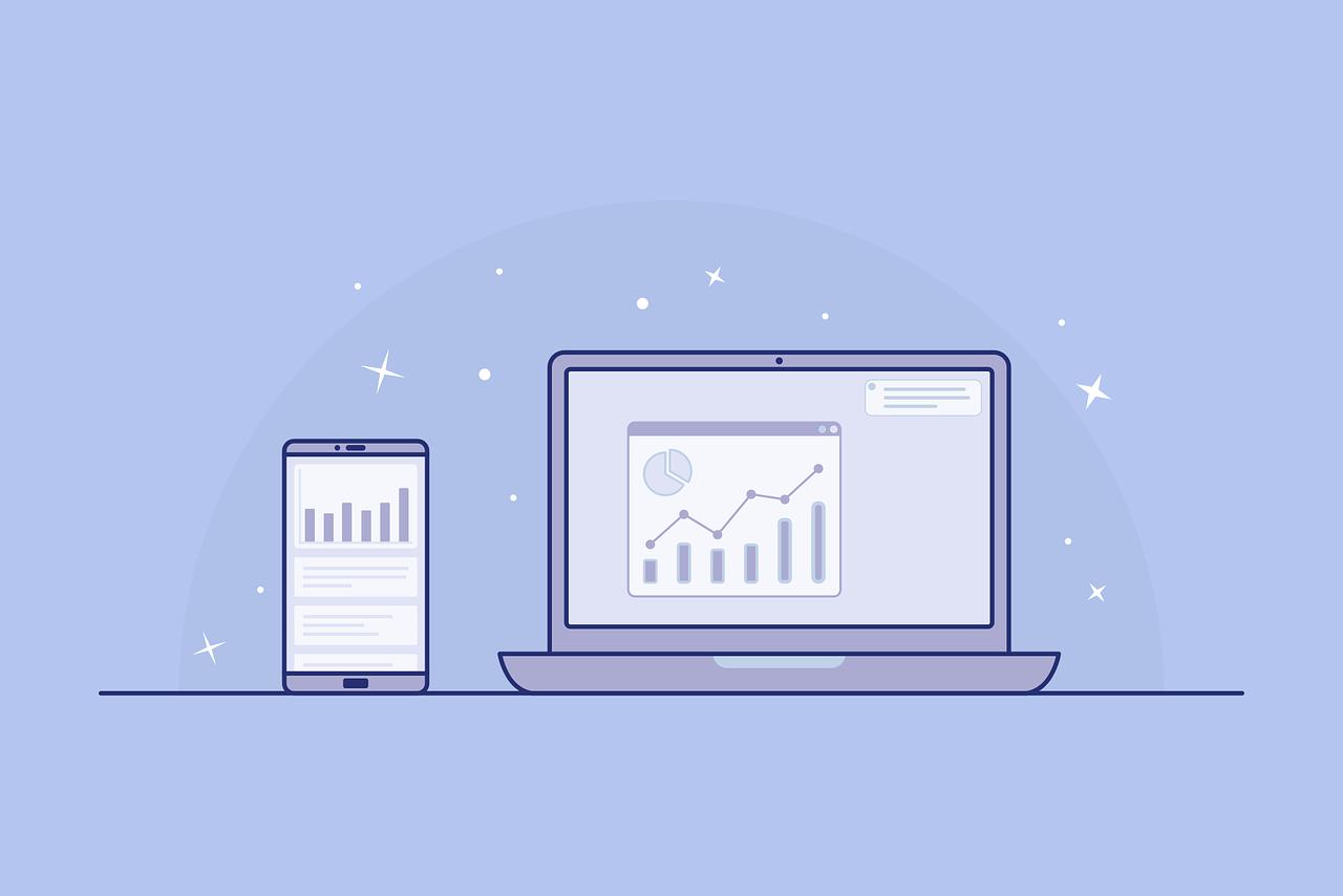 Apa itu  DA dan PA? Kenapa Sangat Penting Bagi Website atau Blog?