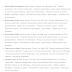 إعلان توظيف بشركة دانون DANONE في عدة ولايات 2016