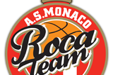 PC Basket 2K20 AS Monaco Basket Team Profile