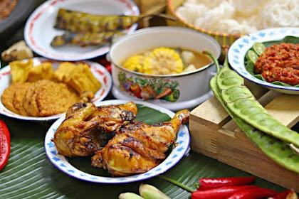 Pengalaman Seru Berburu Kuliner dengan Treats by Traveloka Eat!