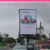 NTEL  Finally Hits Lagos , See Where To Go Pick Up Your Sims
